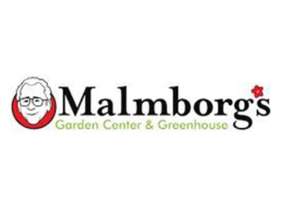 malmborgs