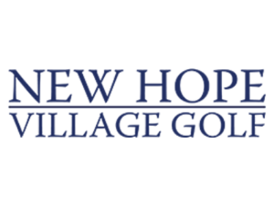 sq New Hope Golf